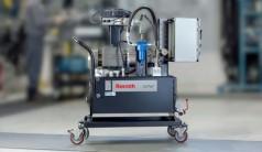 GoPak™ Hydraulic Power Unit