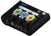 CS 550 and CS 550 Lite Spreader Controller