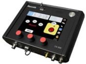 CS 550 Anti-Icing Controller