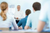 Bosch Rexroth Rolls out New 2011 Spring Schedule of Free Educational Seminars