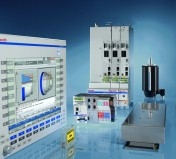 Rexroth IndraMotion MTX: New CNC hardware with multi-Ethernet protocol support