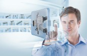 Rexroth EasyHandling automates handling tasks economically, reduces engineering effort...