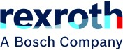 rexroth new logo_small