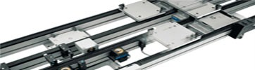 Find out more about the Rexroth transfer systems