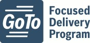 Go To Focused Delivery Program