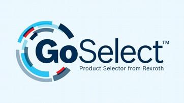 Go Select