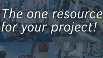 Rexroth Resource Kits