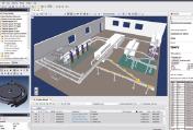 Planning & Design Software