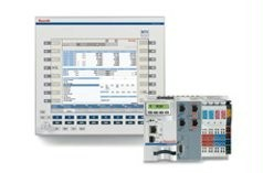 IndraMotion MTX standard - Up to 12 axes & 2 channels