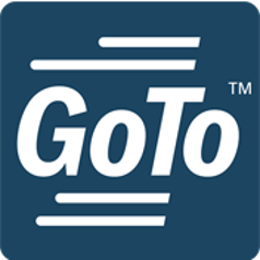 Produits GoTo