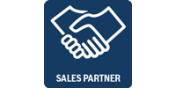 Authorized Distributor Sales Locations
