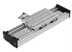 CKxCKL Compact Modules