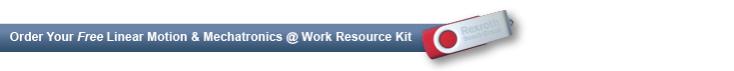 Order your FREE Resource Kit